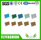 販売(SF-14B)のための普及した磁気白板