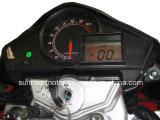 Motocicleta barata Cbr