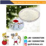 Потеря жира гормоны Lorcaserin HCl CAS 846589-98-8 Lorcaserin гидрохлорида