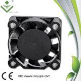 Вентилятор DC Xinyujie 5V 12V 25mm безщеточный для автомобиля DVD 25X25X7mm