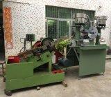 M3-M6 eficiência superior do conjunto da arruela do parafuso de máquina com máquina de laminação de rosca