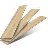 150X600mmフォーシャンの屋内木製の終わりの床タイル