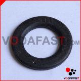 Les rondelles élastiques coniques DIN6796