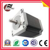 Электрический безщеточный мотор DC Stepper /Stepping/Step для промышленной швейной машины