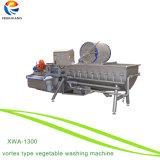 Tipo lavadora del vórtice de la capacidad grande del vehículo