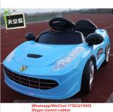 12 v-batteriebetriebene Kind-elektrisches Auto für Kinder