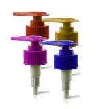28/410 Plastic Pomp van de Lotion voor de Lotion van de Shampoo van de Zeep