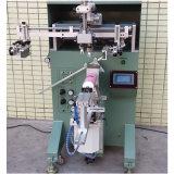 TM-400c Farben-Anerkennung lokalisieren chromatische Bildschirm-Drucken-Maschine