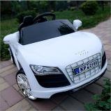 Novo Estilo de carro eléctrico de Controle Remoto de bebé para crianças