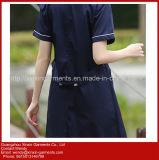 Último projeto de vestuário de médico-hospitalares para os enfermeiros (H60)