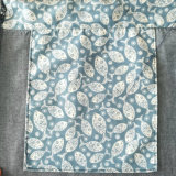 Полиэстер и хлопок 45s кузова ткань карман ткань Poplin ткани T/Cpoplin ткань производства