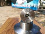 Muffa policristallina per collegare, cavo, acciaio