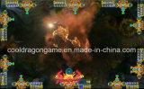 Kirin Slayer pescado mesa de juegos Arcade Juegos de Azar Máquinas de Juego de pesca