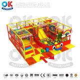 Самый дешевый детский мягкий шарики бассейн крытый детская площадка