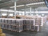 La Chine fabrique de haute qualité Rg8, échoués ou câble coaxial Soild cuivre