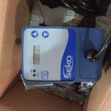 Marca Seko Bomba dosificadora para purificación de agua RO Industrial