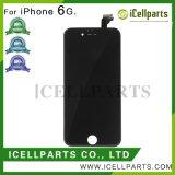 Мобильный телефон LCD на iPhone 6, цены по прейскуранту завода-изготовителя