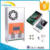 regolatore solare del regolatore MPPT della carica 30A per il sistema di CC 12V/24V/36V/48V