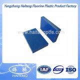 Feuille en plastique de la feuille POM de Delrin de feuille d'acétal d'ingénierie