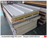[بّج] فولاذ سطح مركّب لوح مع سعر جيّدة