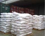 Urea 46% granulare al migliore prezzo con l'alta qualità