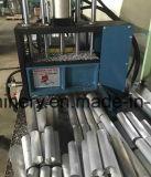 제조는 Mc 455CNC 완전히 자동적인 알루미늄 절단기를 판매한다