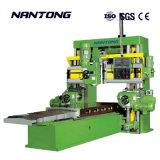 정밀도 Lego 기술 미사일구조물 CNC Plano 축융기