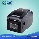 3 pulgadas que expiden la impresora industrial de la escritura de la etiqueta con el mejor precio