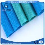 Tessuto non tessuto di 100% pp Spunbond per i sacchetti di acquisto