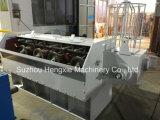 Hxe-9d heißer Verkaufs-großer kupferner Draht, der Maschine mit Annealer zieht