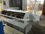 Hxe-9d 최신 인기 상품 Annealer를 가진 기계를 당기는 큰 구리 철사