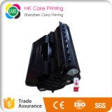 Toner van de Prijs van de fabriek voor Toner B720dn/B720n/van Oki B710dn/B710n/B730