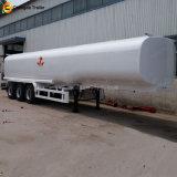 Schmieröltank-LKW und Schlussteil für Verkauf