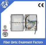 Doos van de Distributie van de vezel de Optische rfa-16A
