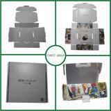 Caja de cartón con impresión personalizada Precio Caja de cartón resistente