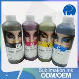 Impressão consumível superior do Sublimation da tinta de Inktec