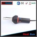 Soldador plástico del arma resistente del aire caliente de Heatfounder (ZX1600)