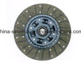 Original Clutch Disc for Isuzu