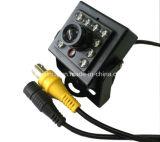 1200tvl CCTV Mini-Kamera für Bank ATM (SX-608AD-12D)