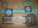 Kit di riparazione per il motore diesel Bf6m1015