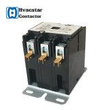 三相接触器UL/Ce/CSAの確定目的の接触器AC接触器