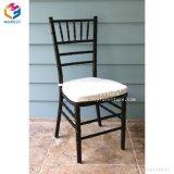 Présidence Hly-Cc028 de Tiffany de bonne qualité de meubles de mariage