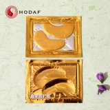 Cuidados oculares Hidratando Anti Olheiras Golden Eye Mask