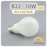 Energie - Lichte A19 A60 LEIDENE van besparingsLampen E27 5W 7W 9W 12W Lampen voor Huis