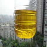 Le vendite assistono il filtro fornito dal gasolio