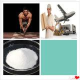 99% Testosteron-Propionat-Steroid Puder für Gewinn-Ausschnitt-Schleife 57-85-2