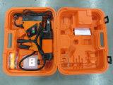 Perforatrice della taglierina anulare bassa magnetica portatile del trivello