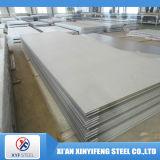 ASTM A240 410のステンレス鋼シート、版の製造者