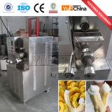 Machine de soufflage de tube de maïs à vendre