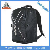 1680d grande capacidade de Nylon Travel Sports Business Computador Laptop Backpack